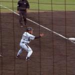 日本一の三塁コーチと呼ばれる高代延博の方法論