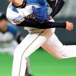 権藤博が語る大谷翔平と投球時の体の使い方