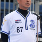 名投手コーチとして知られる尾花高夫の歩んできた道